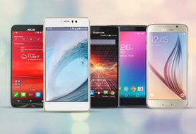 Reliance Jio preview eligible phone List: Asus, Panasonic, Samsung, LG