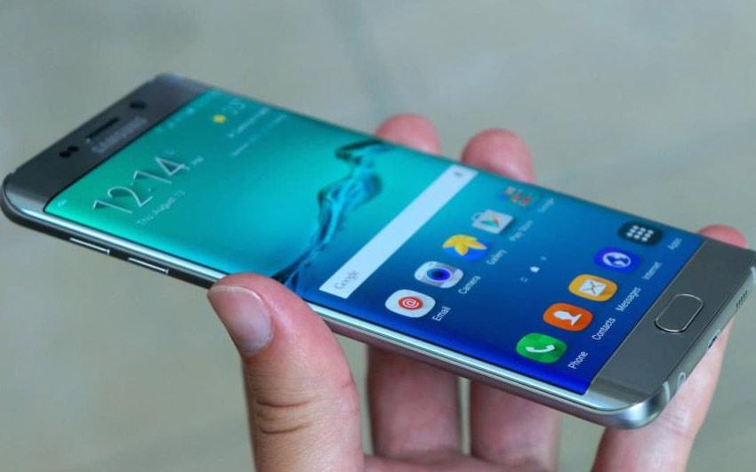 Samsung Galaxy Note 7 New Emoji Updates