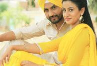 Gelo Punjabi Movie Review, Rating, Story Verdict: Jaspinder Cheema