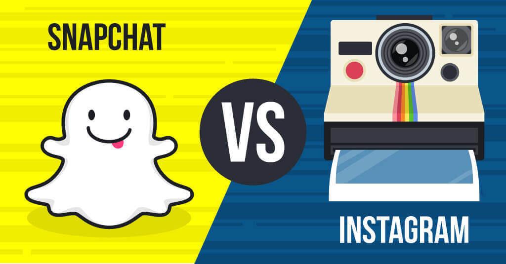 snapchat instagram Image Removal