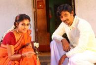 Thirunaal Movie Review, Rating, Story Verdict: Jiiva - Nayanthara