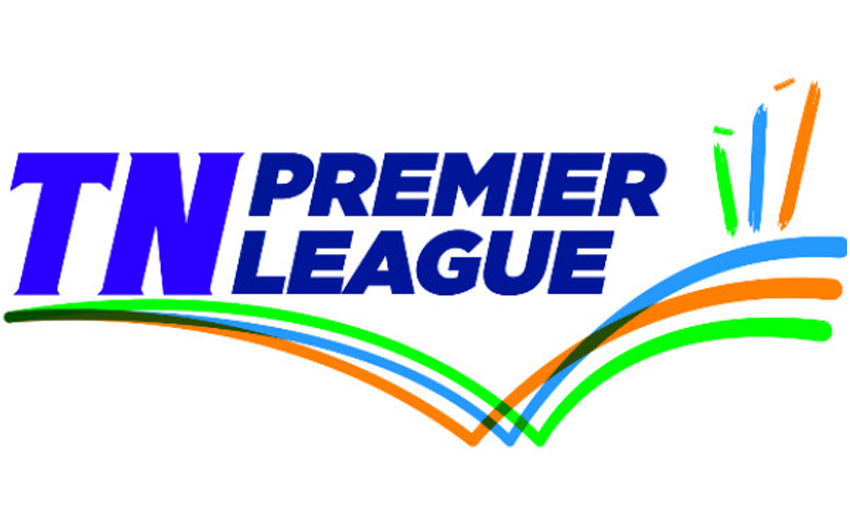 TNPL Schedule 2016, Points Table, Live Streaming Online & TV Listing