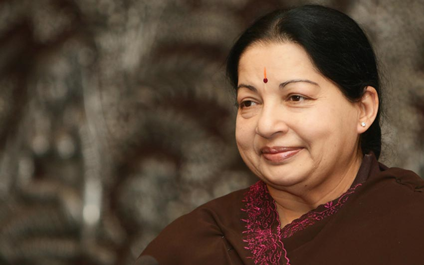 Amma Marriage Halls to be built by the Tamil Nadu Government