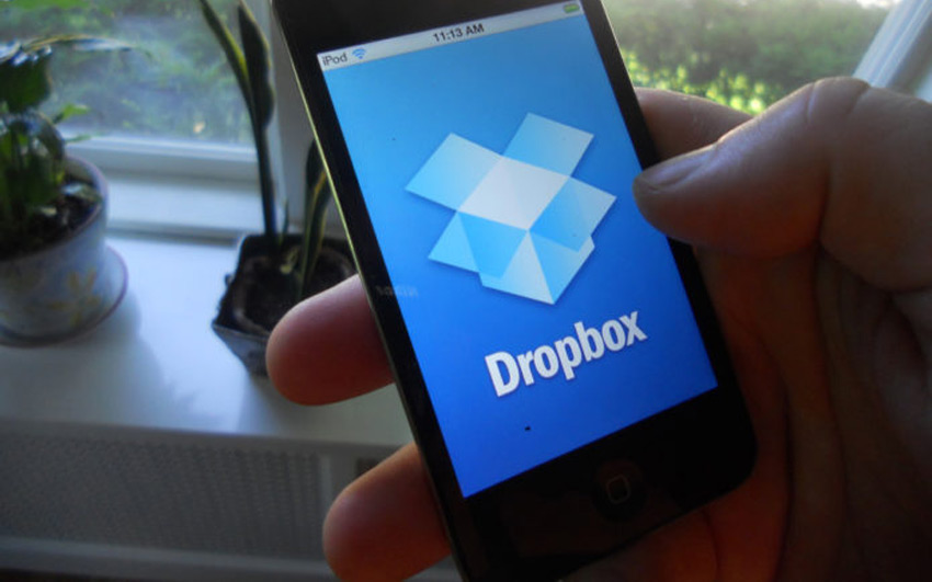 At least 68 million Dropbox user IDs & Password Leaked Online