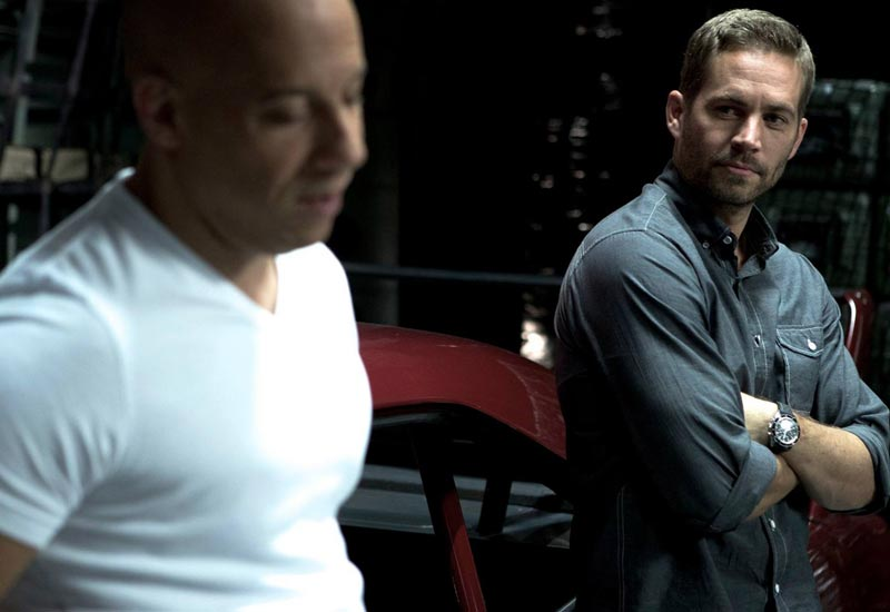 Fast and Furious 8 Movie – Spy videos and pictures from the set!