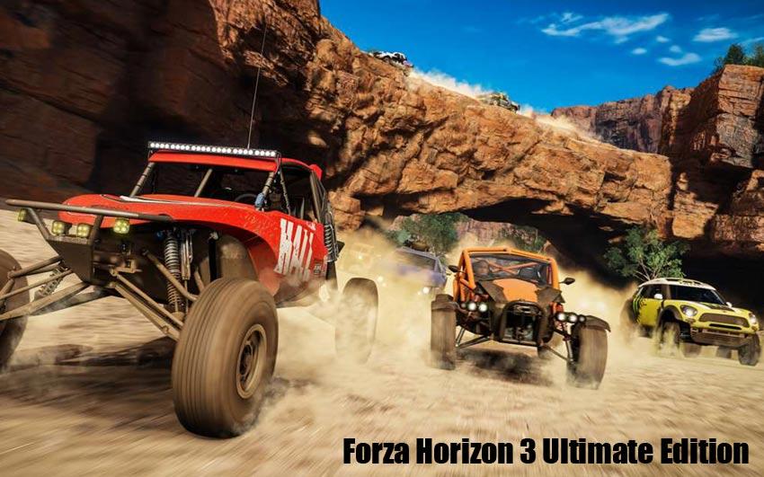 Forza-Horizon-3-Ultimate-Edition