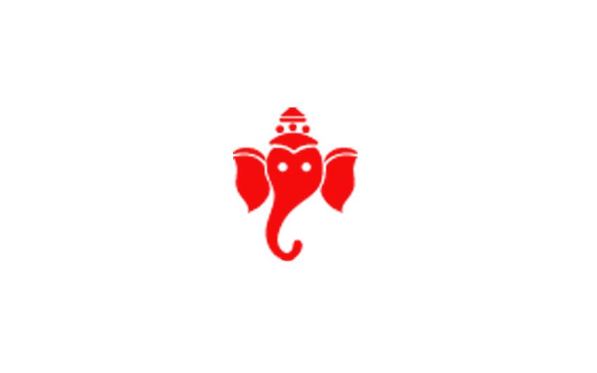 Ganesh Chaturthi 2016: Twitter Celebrates with Special Emoji