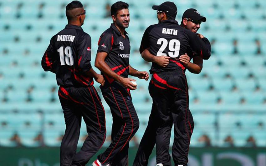 Ireland vs Hong Kong Squad, Playing 11 Second T20Is Match