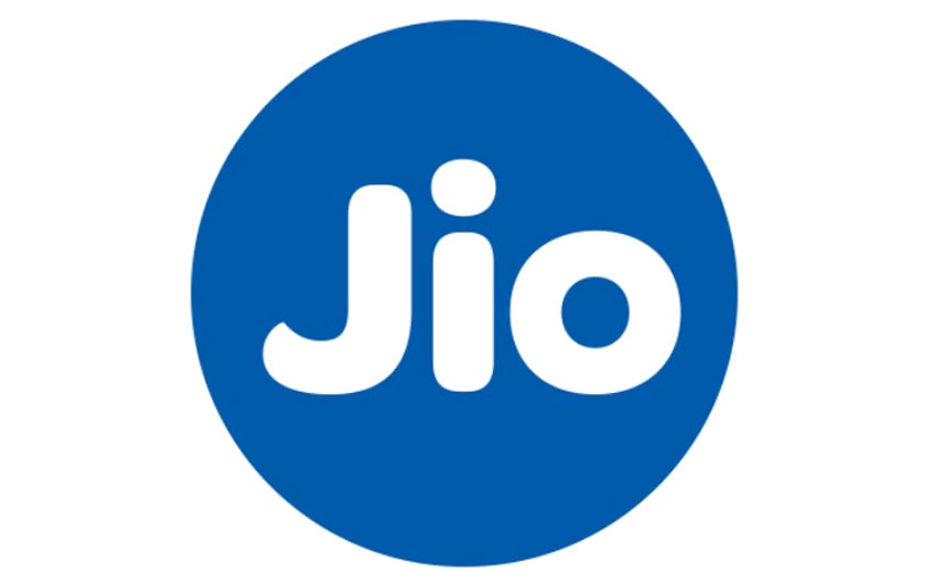 Reliance-Jio-Tariff-Plans
