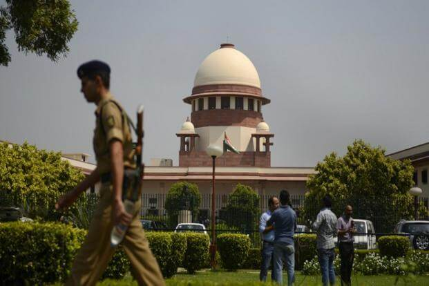 SC Asks Sahara Rs. 18000 Crore refund