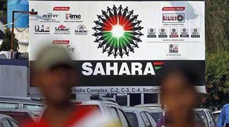 Sahara Rs. 18000 Crore refund Source Details
