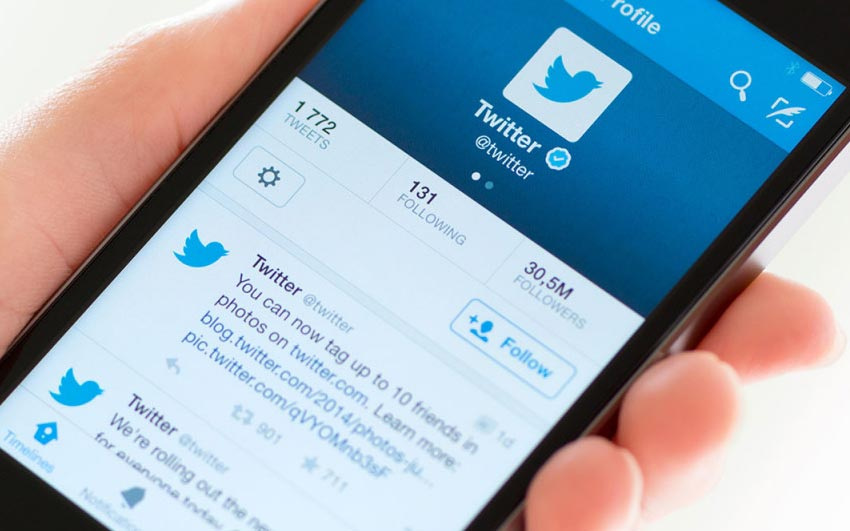 Twitter allows longer Tweets from September 19