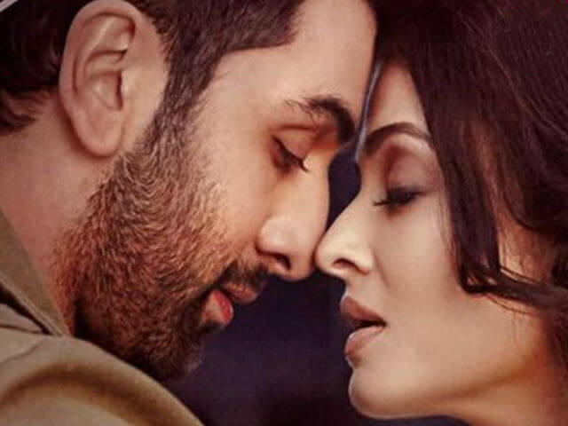 Ae Dil Hai Mushkil First Weekend Box Office Collection