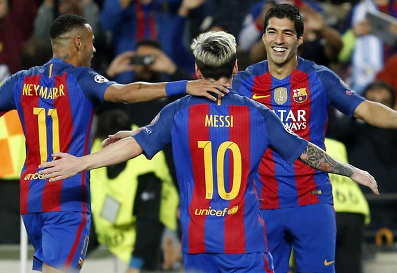 Barcelona vs Granada Live Streaming