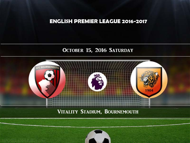 Image Result For Vivo Bournemouth Vs Liverpool En Vivo Who Will Win