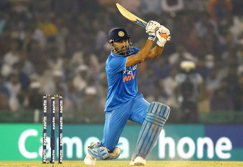 India vs New Zealand Live Streaming 4th ODI Playing XI, Team News