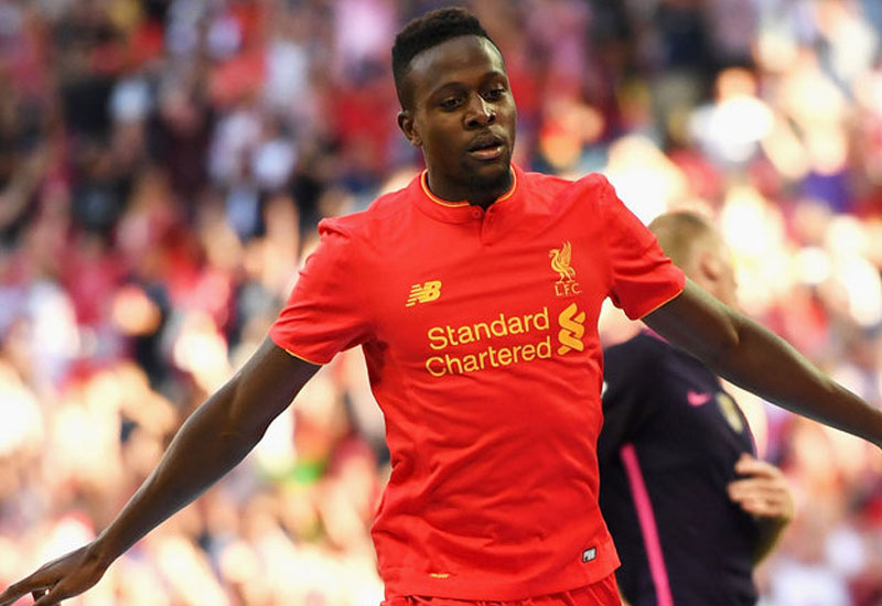 Liverpool vs Tottenham Hotspur EFL Cup Live Streaming Online