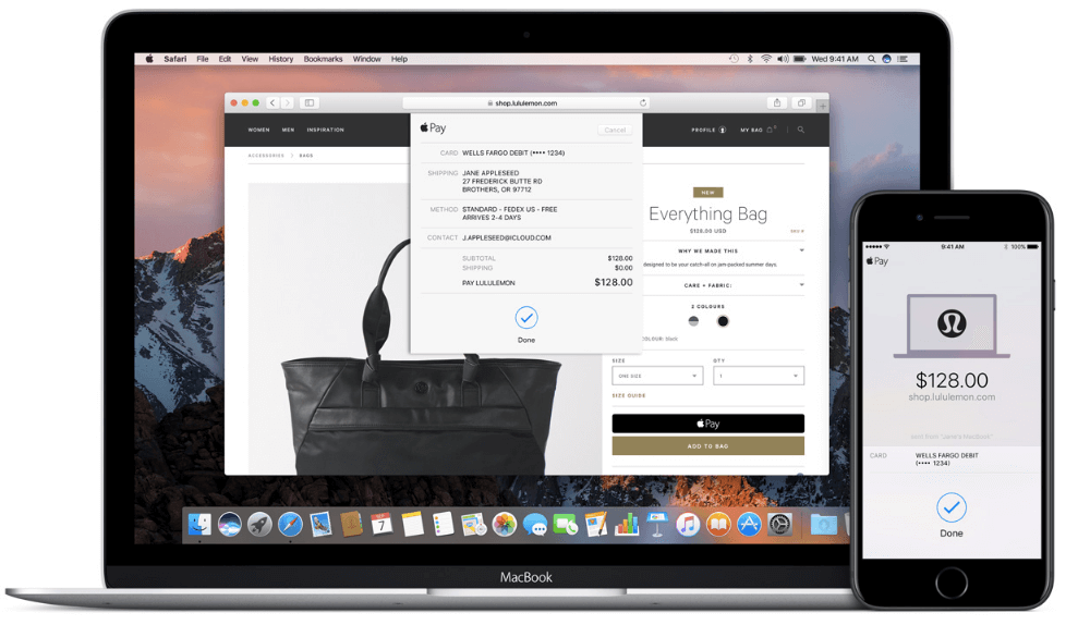 macbook-pro-apple-pay