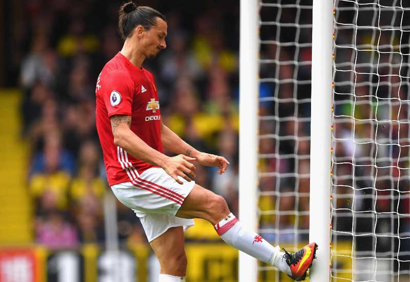 Manchester United vs Burnley Live Streaming