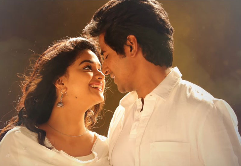 Remo Box Office At Tamil Nadu Sivakarthikeyan Movie