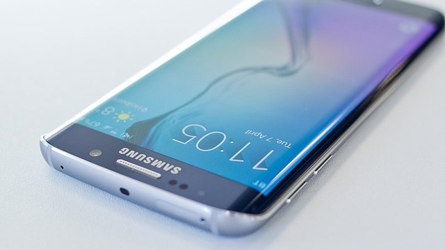 Samsung Galaxy S8 Specification and Price