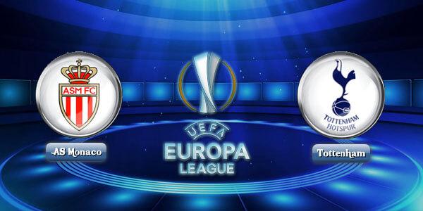 AS Monaco vs Tottenham Hotspur Live Streaming & Final Score: UEFA Champions League