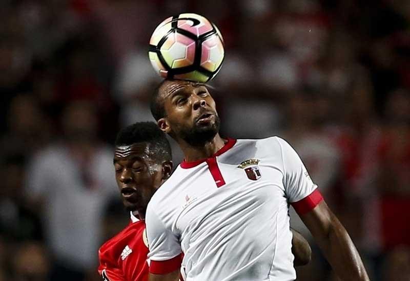 Braga vs Konyaspor Live Streaming Europa League