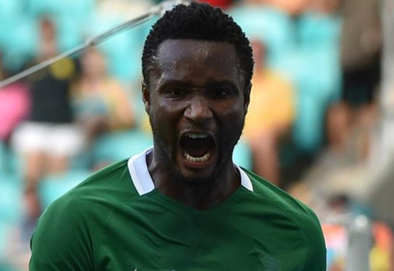 Cameroon vs Zambia Live Streaming, Starting 11 & Final Score FIFA World Cup qualifier 2018