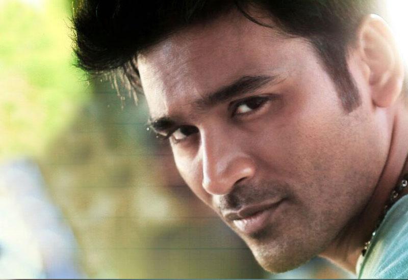 Ennai Nokki Paayum Thotta first look out: Dhanush-Gautham's film looks impressive