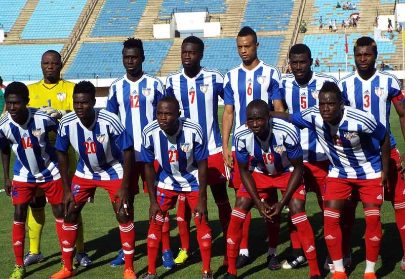 Kenya vs Liberia Live Streaming, Starting 11 & Final Score International Friendly