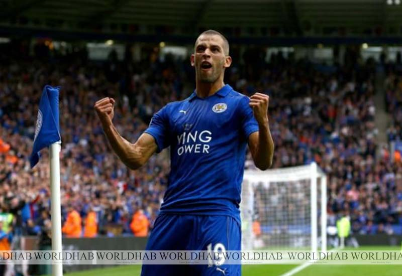 Leicester City vs Club Brugge Live Streaming, Score, Line up Champions League