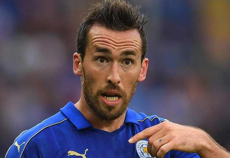Leicester City vs West Bromwich Albion Live Streaming Premier League