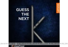 Lenovo Vibe K6 may hit India soon Check Specification, News, Features