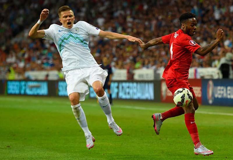 Malta vs Slovenia Live Streaming, Starting 11 & Final Score FIFA World Cup qualifier 2018