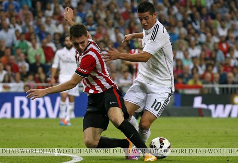 Real Madrid vs Cultural Leonesa Live Streaming Copa Del Rey Info, Lineups, scores