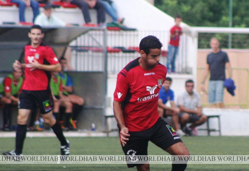 SD Formentera vs Sevilla FC Live Streaming Copa Del Rey Info, Lineups, scores