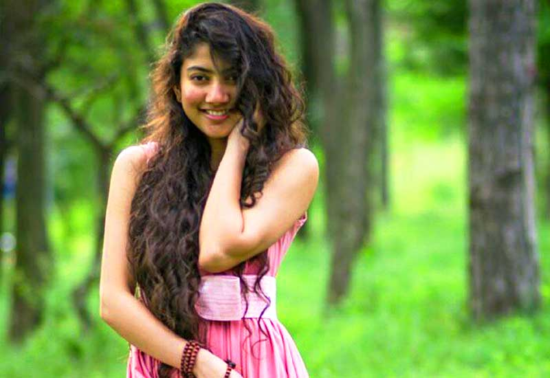 Sai Pallavi-Santhanam on Selvaraghavan's Untitled Film on Next