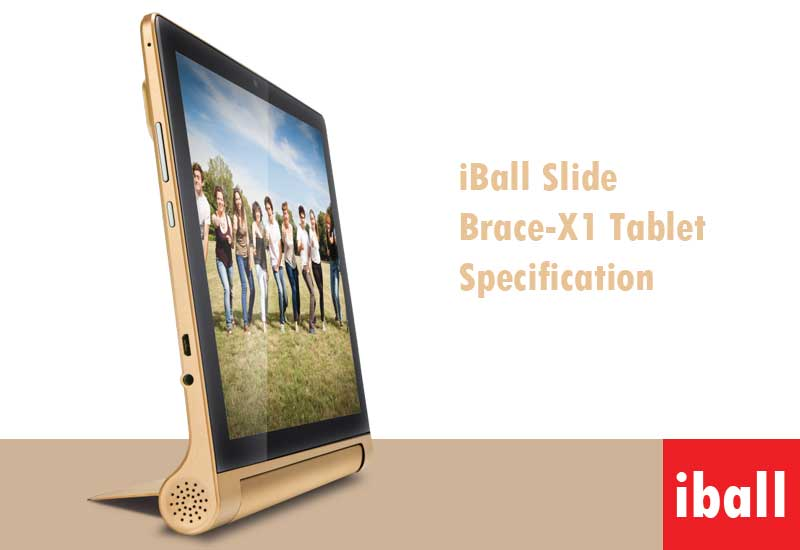 iball-slide-brace-x1-tablet-specification-3