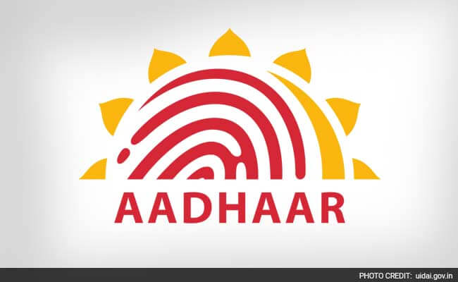 Aadhaar Payment App to Launch tomorrow by UIDAI