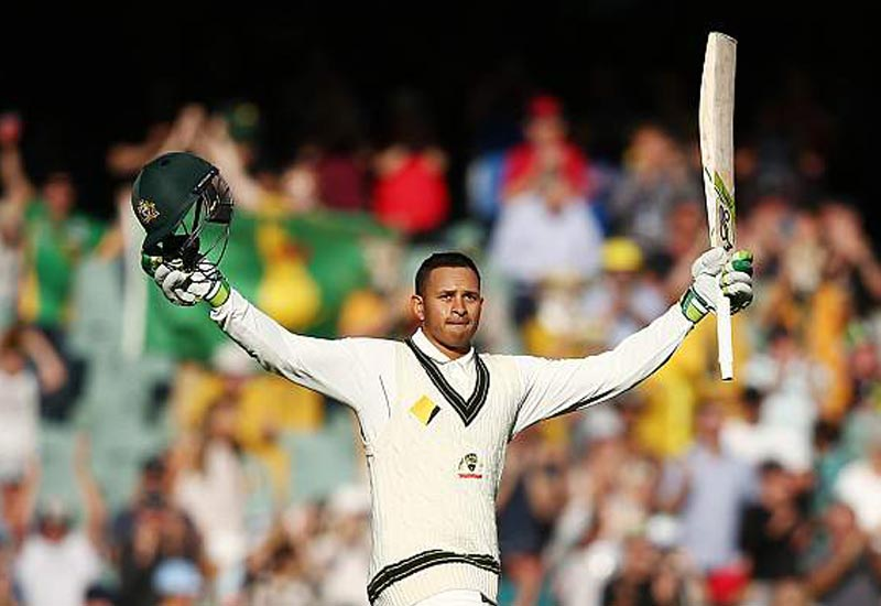 Australia vs Pakistan Test Series Schedule, Squads TV listings, date, time, venue