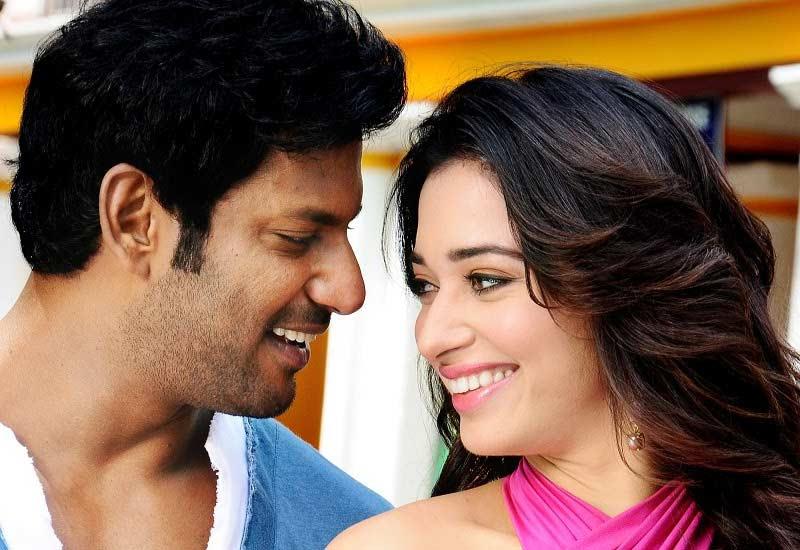 Tamil dating site toronto