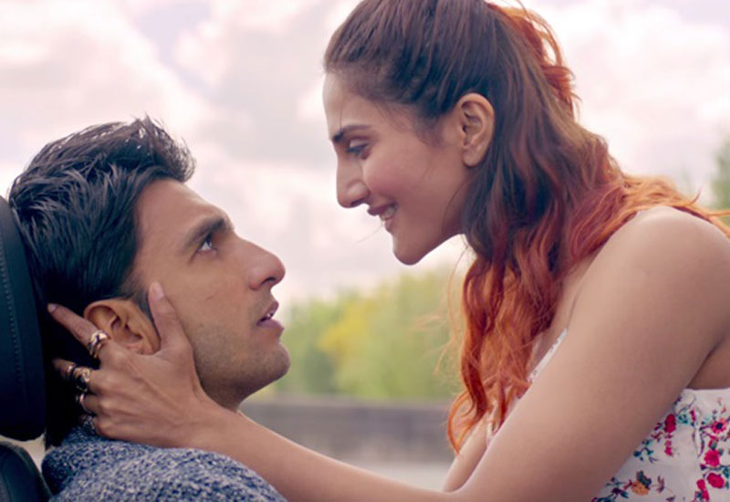 Befikre 1st Day Box Office Collection Worldwide Opening Day Collection