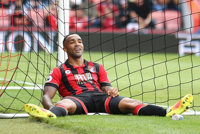 Burnley vs Bournemouth Live Streaming