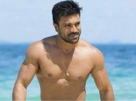 Dhruva Movie Review, Rating, Story Plot, Audience Response