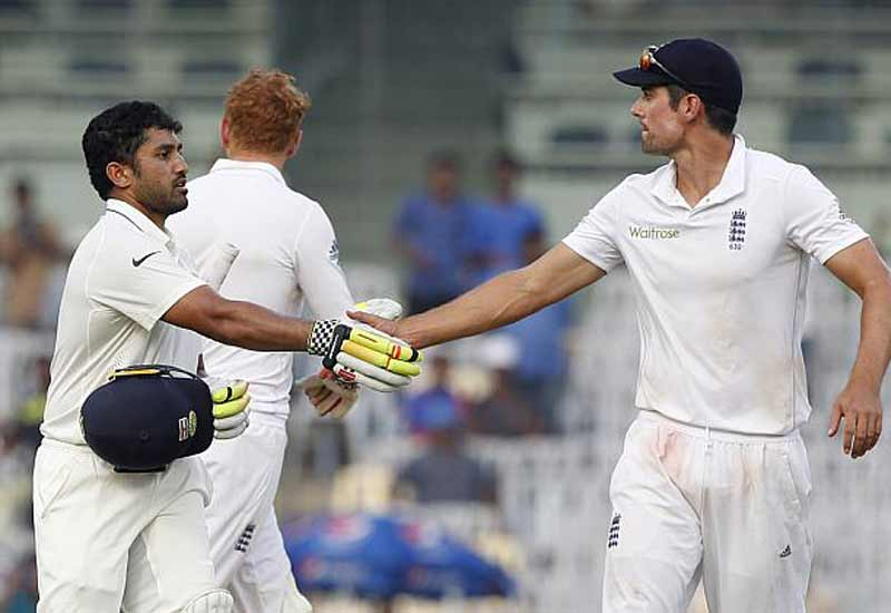 India vs England 5th Test Live Cricket Streaming Day 5 Final day match on Online & TV
