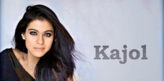 Kajol to star opposite Dhanush in VIP 2 aka Velaiyilla Pattathari 2
