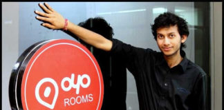Micromax partners with OYO Rooms for Hotel Booking