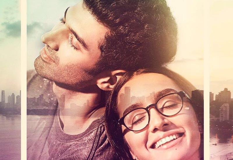 Ok Jaanu Trailer release date Locked Aditya Roy Kapur, Shraddha Kapoor