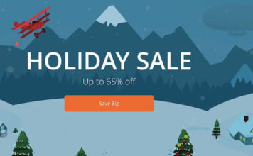 Origin Holiday Sale Live- Get Battlefield 1, Titanfall 2, FIFA 17 and Many More Games Online