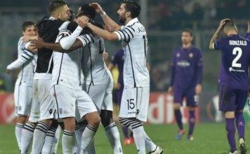 PAOK Salonika vs Liberec Live Streaming Europa League Line Ups & Score